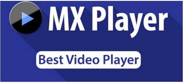 The Best Video Player for Android MXPlayer Pro – More Fun With Android